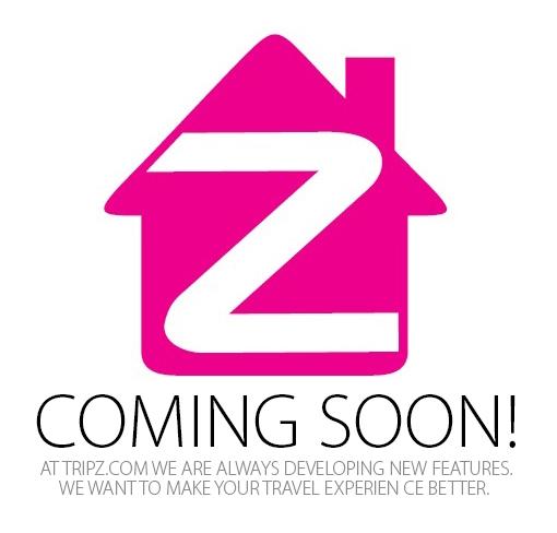 Tripz.com