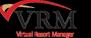 VRM integrates with Tripz.com