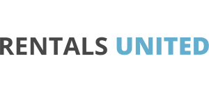 Rentals United Integrated with Tripz.com