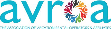 AVROA - Association of Vacation Rental Operators and Affiliates