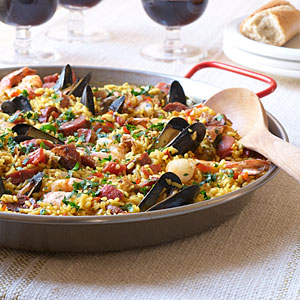 spanish-paella-mr-x