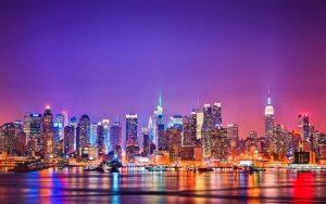 new york city vacation rentals tripz vacation rental travel magazine