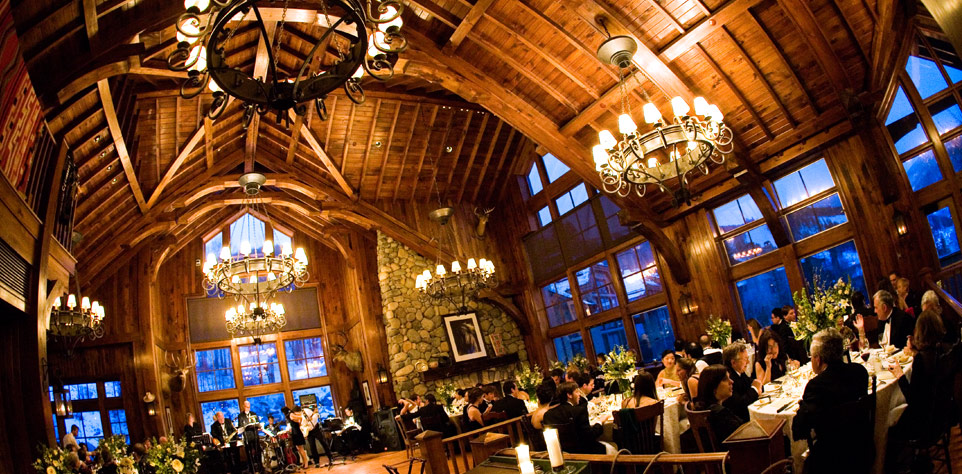 What And Where To Eat In Beaver Creek Tripz Vacation Al