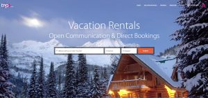 Tripz.com Vacation Rentals by Owner