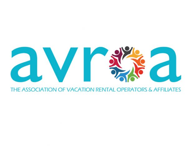 VACATION RENTAL OWNERS AND MANAGERS ORGANIZE TO ADDRESS SHIFTING VACATION RENTAL MARKET