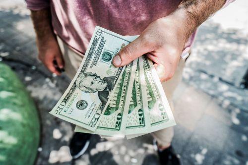 Save Money Refunding Bad Rental